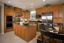 new trends in kitchen design detrit us latest kitchen trends this white kitchen with apron sink and