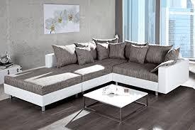 sofaã berwurf grau sofa seite 3 möbel24