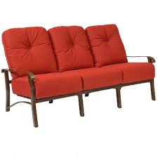 Woodard Cortland Cushion Patio Furniture Woodard Whitecraft Replacement Cushions Woodard Cortland