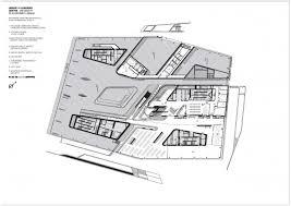 projetos 174 02 educacional biblioteca e centro de aprendizagem