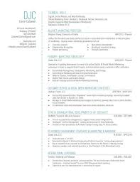 simple creative resumes 24 best resumes dashboards images on pinterest creative resume