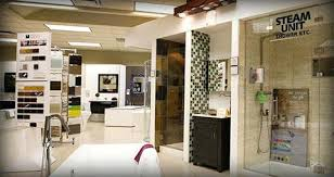design center nj bathroom design center bathroom design center bathroom design center