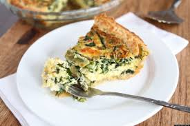 quiche recipes for easy and delicious meals photos huffpost