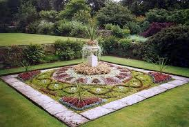 victorian garden designs home design ideas
