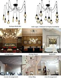 Dining Room Light Fixture Stores Near Me Home Lighting Chandelier