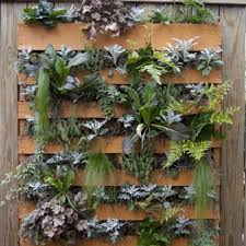 articles with outdoor wall art nz tag outdoor wall hangings