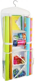 container store christmas wrapping paper marvelous kitchen christmas wrap papers torage totes containers