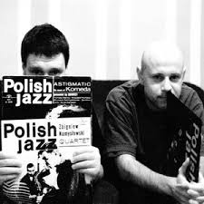 jaga jazzist a livingroom hush jaga jazzist music videos stats and photos last fm