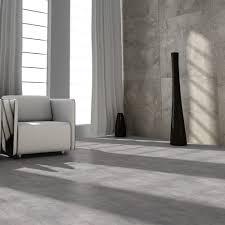 Laminate Flooring That Looks Like Stone Tile Tile Effect Laminate Flooring Tiles From Just 12 69 M Discount