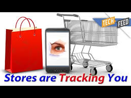 how late is target open on black friday how retail stores track you using your smartphone and how to stop it