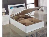 new u0026 used beds u0026 bedroom furniture for sale in doncaster south