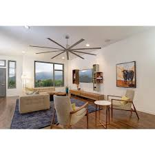 Low Ceiling Fans With Lights by Furniture Kitchen Ceiling Fans Ceiling Fans Best Ceiling Fan