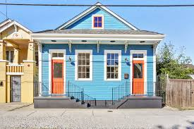 bywater orleans curbed orleans