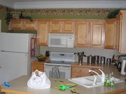raising kitchen base cabinets raising kitchen cabinets higher
