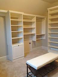 custom closets smyrna ga home u0026 office storage solutions