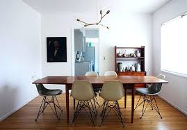 vintage french chandelier attractive bronze dining room chandelier