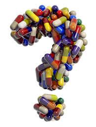 matrix muscles preston lancashire human growth hormone uk tablets