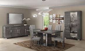 italian modern dining room sets bathroom ideas