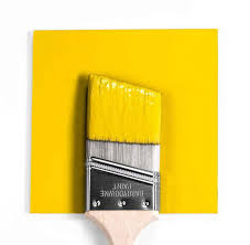 yellows u0026 golds barrydowne paint