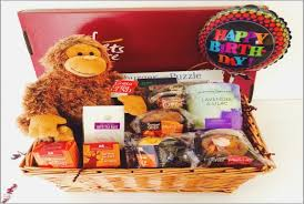 birthday presents delivered next day inspirational next day delivery gifts gift basket delivery best of