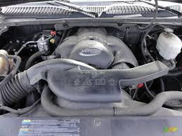 2005 cadillac escalade ext specs 2003 cadillac escalade ext awd 6 0 liter ohv 16 valve v8 engine