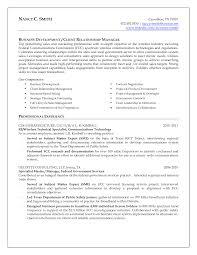 sales representative resume brilliant ideas of sle resume of sales representative best resume