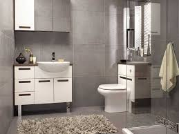 fitted bathroom ideas 28 fitted bathroom ideas fitted bathroom designs