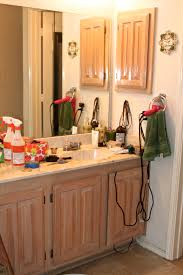 design before and after bathroom renovations u2013 free references