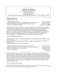 Arizona joint travel regulations images Fischer 2016 resume jpg