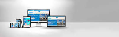 websiten design world wise net website design in michigan clarkston grand