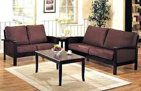 sofa couch for sale sofa sets for sale www booga me