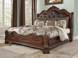 bedroom sets ashley furniture ashley furniture king size bedroom sets viewzzee info viewzzee info