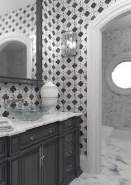 world of mosaic u2014 manufacturer and distributor of high quality