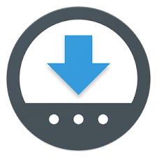 downloader apk downloader browser android apps on play