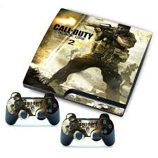 ps3 controller black friday 18 best skins ps3 control images on pinterest sony cases and