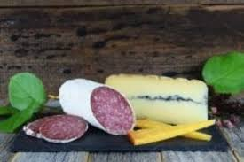 salami of the month club charcuterie subscription boxes hello subscription
