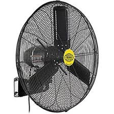 outdoor oscillating fans patio amazon com outdoor oscillating wall mounted fan 24 diameter 3