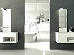 discount bath vanities los angeles u2013 nippomac info