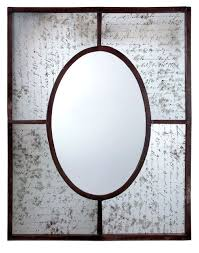 decorative mirrors cheap wall mirrors