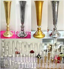 bulk wedding supplies wedding favors in bulk wedding favors wholesale backdrop design