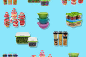 Lego Storage Containers Amazon - the best food storage containers on amazon tupperware