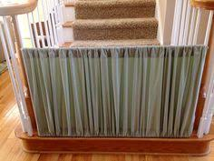 Best Baby Gate For Banisters Best Baby Gates For Stairs With Banisters U2013 Guide And Reviews