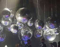 disco rental disco disco mirror los angeles partyworks inc