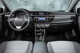 toyota corolla photo 2016 toyota corolla car review autotrader