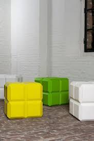 89 best healthcare furniture images on pinterest outdoor
