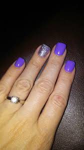 best 25 nail color combos ideas on pinterest nail color