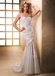 Cheap Maggie Sottero Wedding Dresses 170 Best Maggie Sottero Gowns Images On Pinterest Wedding