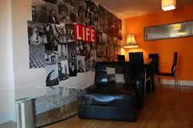 aparthotel city nites birmingham uk booking com