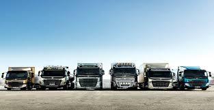 volvo truck dealer locator brochures and leaflet