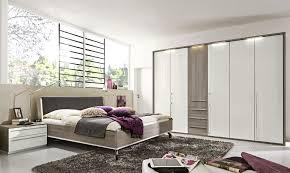 loddenkemper schlafzimmer loddenkemper schlafzimmer 9280 kodiak lärche bianco weiß